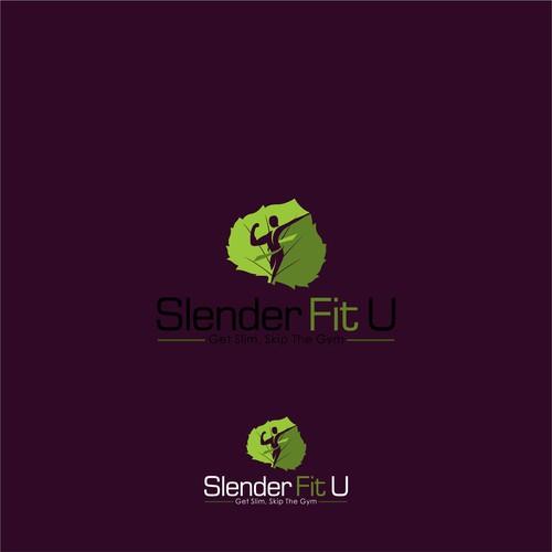 Runner-up design by Desen77