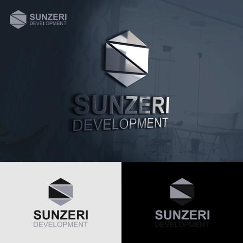 Design finalisti di logokeren