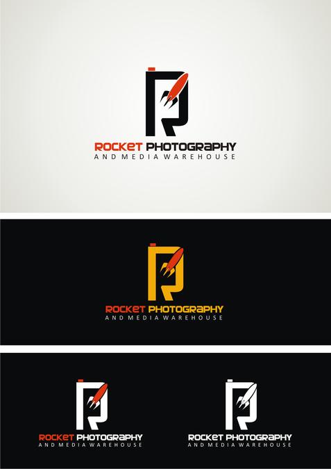 Design gagnant de Jozjozan.Std™