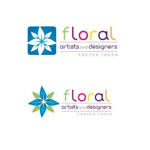 Runner-up design by profesor LacPa