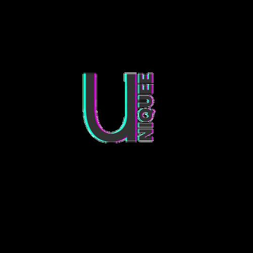 Meilleur design de Abee.S ♥