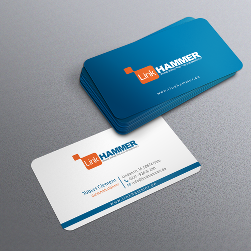 Runner-up design by equiroz™