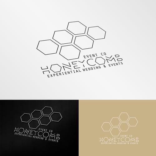 Zweitplatziertes Design von Paul Co. Branding ©