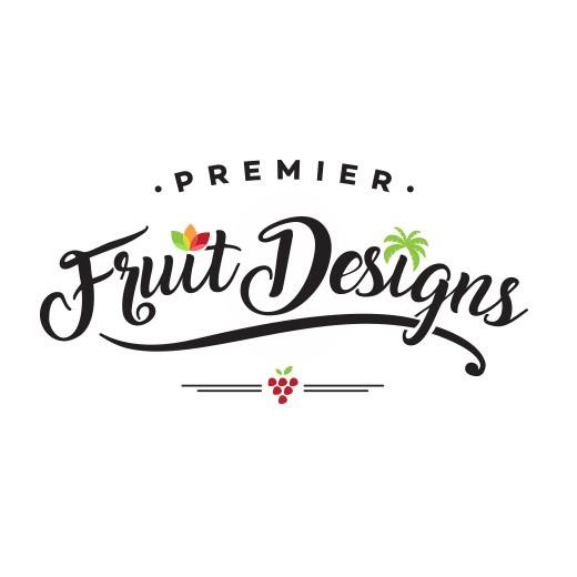 Winning design by Rainier & Isaline