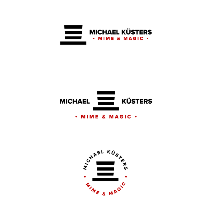 Winning design by Musique!