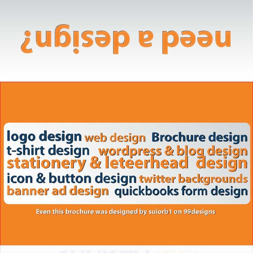 Diseño finalista de suiorb1