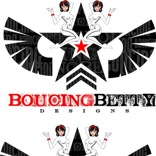 Diseño finalista de Gmvaltinho / Minerside