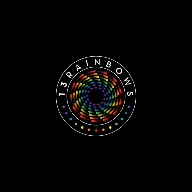 Diseño ganador de RhinoGraphic™