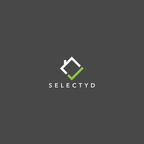 Diseño finalista de logomaple