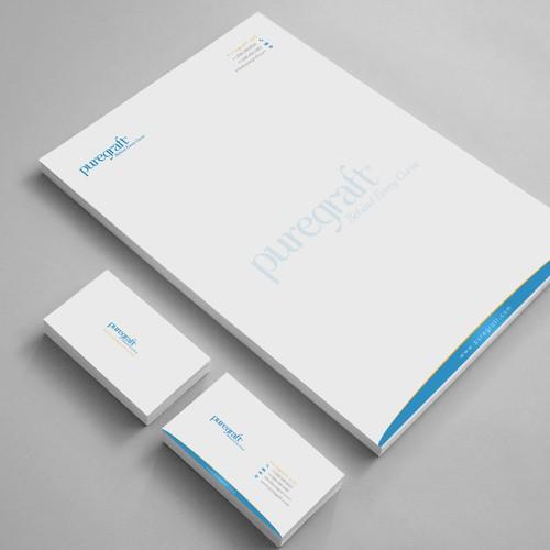 Design finalisti di SAIFUL ZHAIN