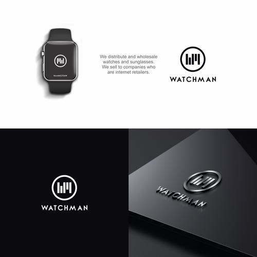 Diseño finalista de KAY_L4