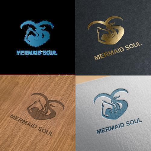 Runner-up design by nenadinic7