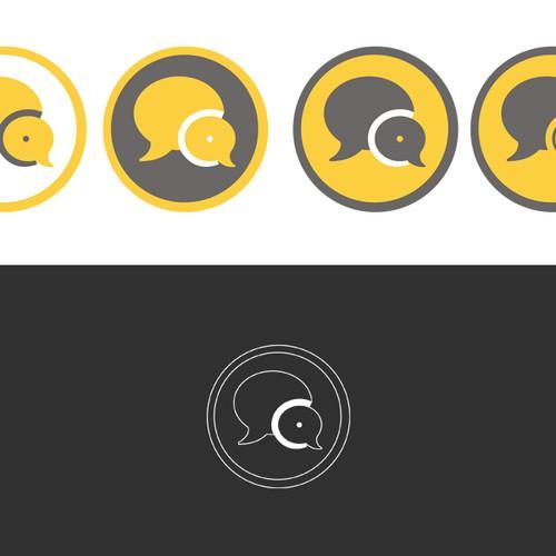 Diseño finalista de I.AM.A