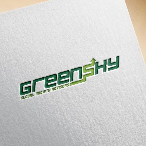 Design finalista por Danniel Fontinelle