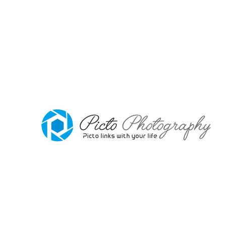 Design finalista por sketch brand ID