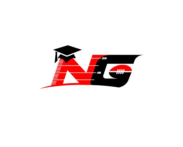 Create the next logo for N G | Logo design contest