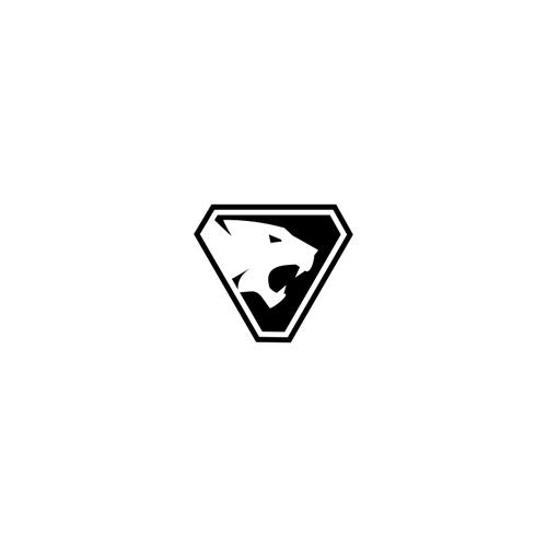 Diseño finalista de morynoart