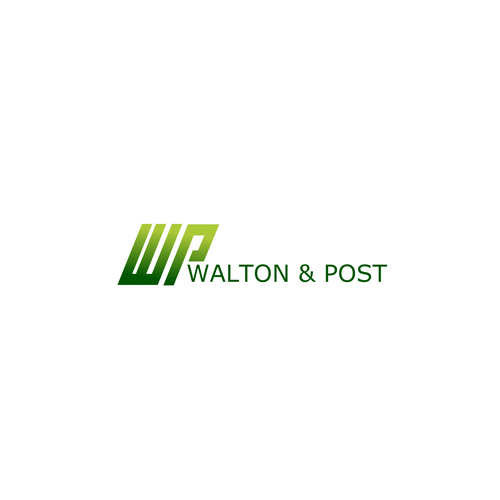 Runner-up design by 7th