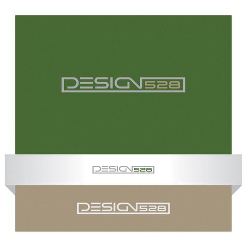 Design finalista por t y z n a