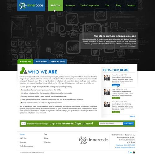 Design finalisti di XDKreative