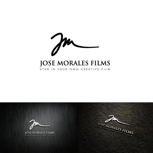 Design finalisti di Ji'in