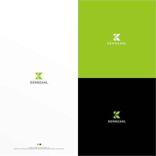 Design finalista por effort.