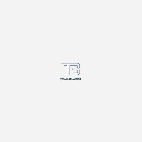 Meilleur design de Novart_
