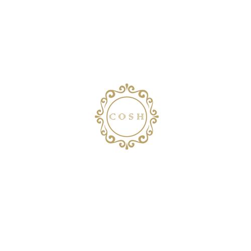 Runner-up design by logodesignkotanopan