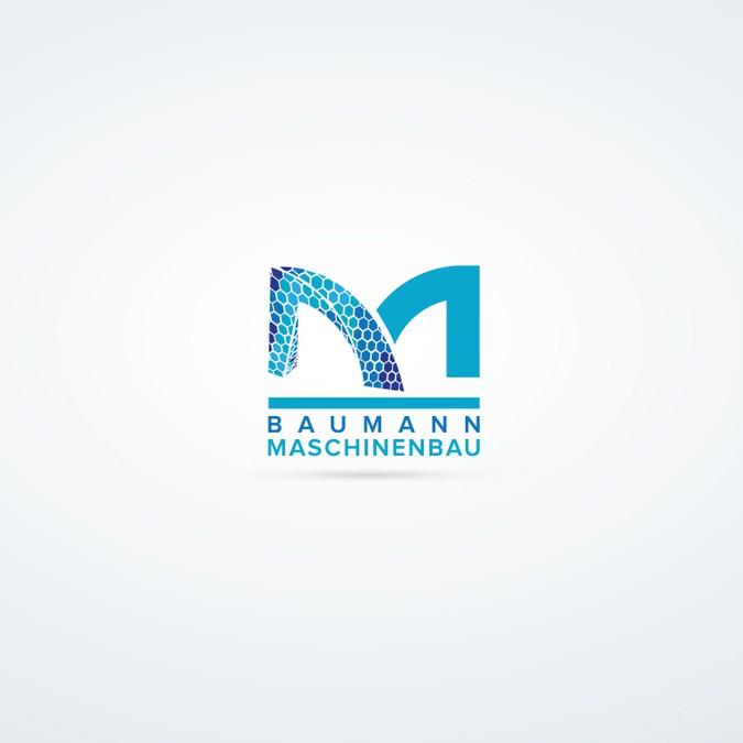 Winning design by vladimir.luko✓ic