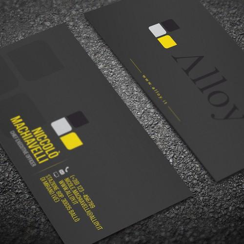 Design finalisti di abdullah50
