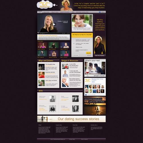 Design finalisti di Gabriela_Sour