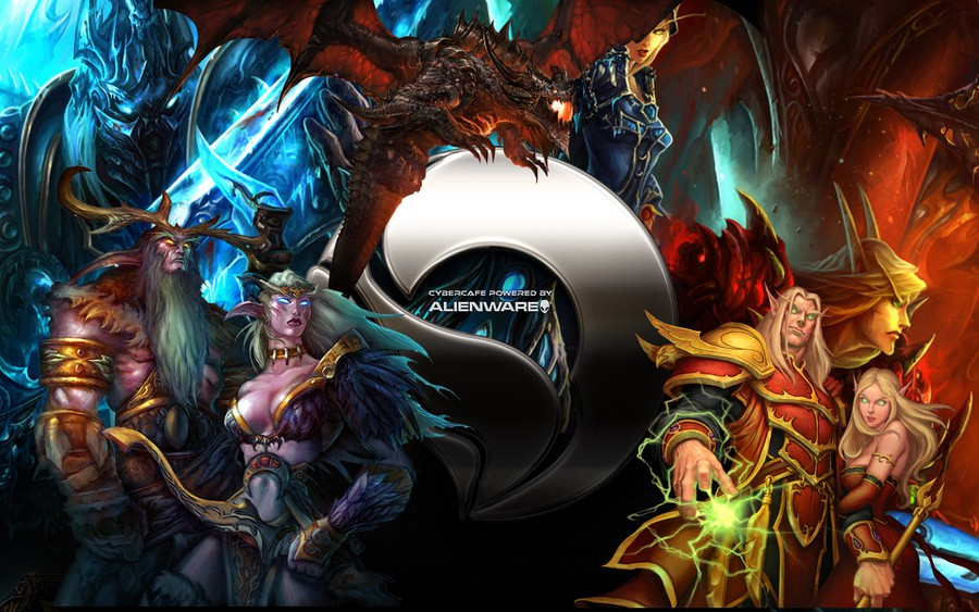Design gagnant de obsidian_