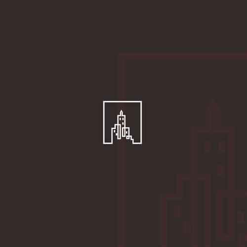 Design finalista por Billasyaf