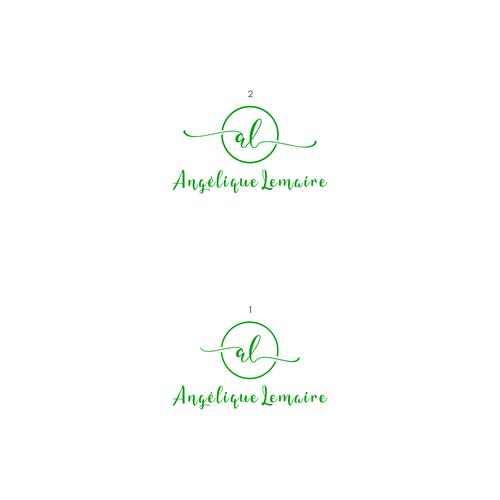 Diseño finalista de devidesign