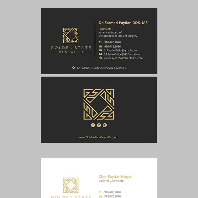 Winning design by Da-Viper