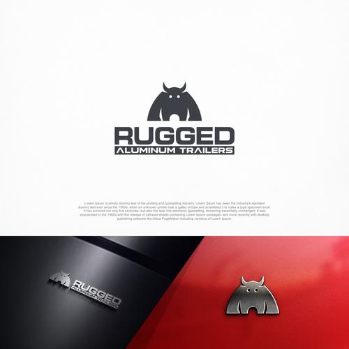 Runner-up design by jenggot_merah_
