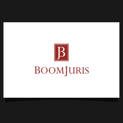 Runner-up design by yus_design