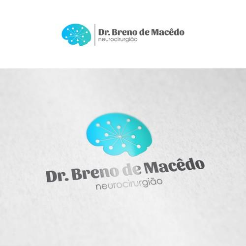 Design finalista por monaliba