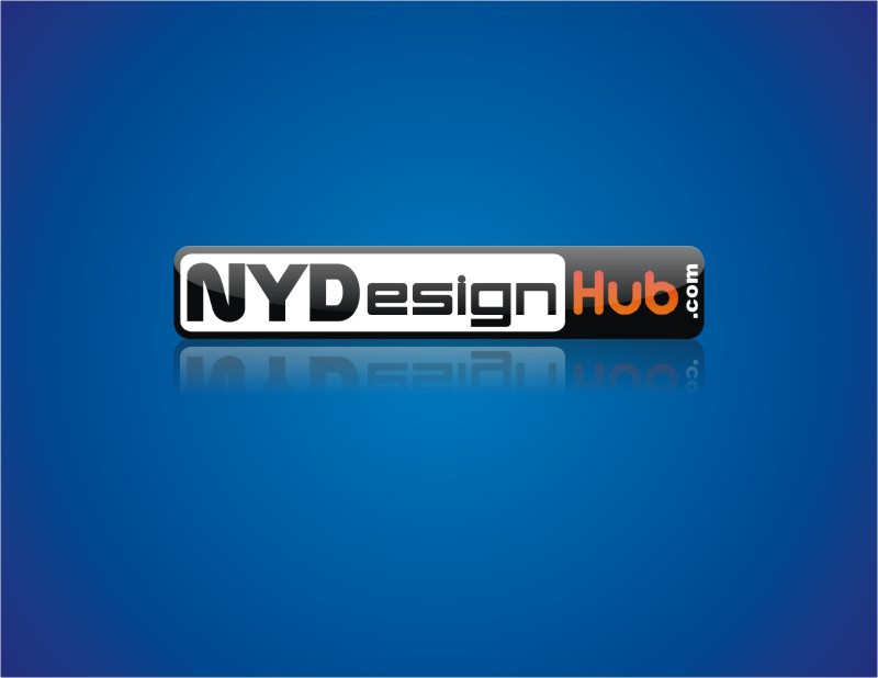 Diseño ganador de b49us