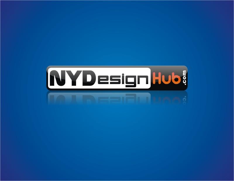 Design gagnant de b49us
