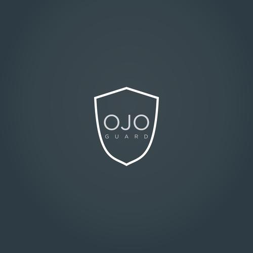 Runner-up design by Qite