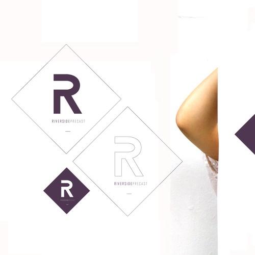 Runner-up design by joanasm