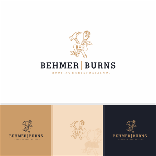 Runner-up design by As_Thorr