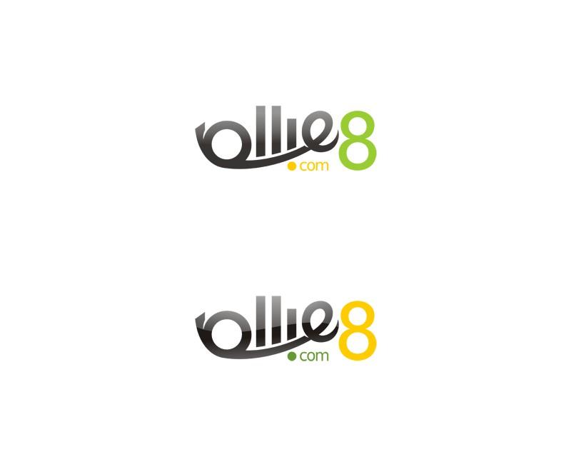 Gewinner-Design von eyenako