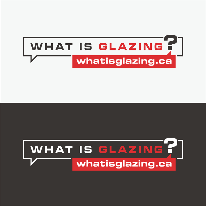 Winning design by logokeren