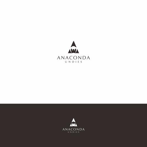 Runner-up design by Axe™
