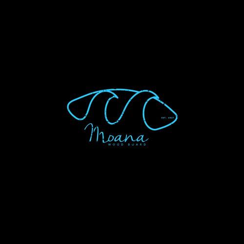 Diseño finalista de Tici99