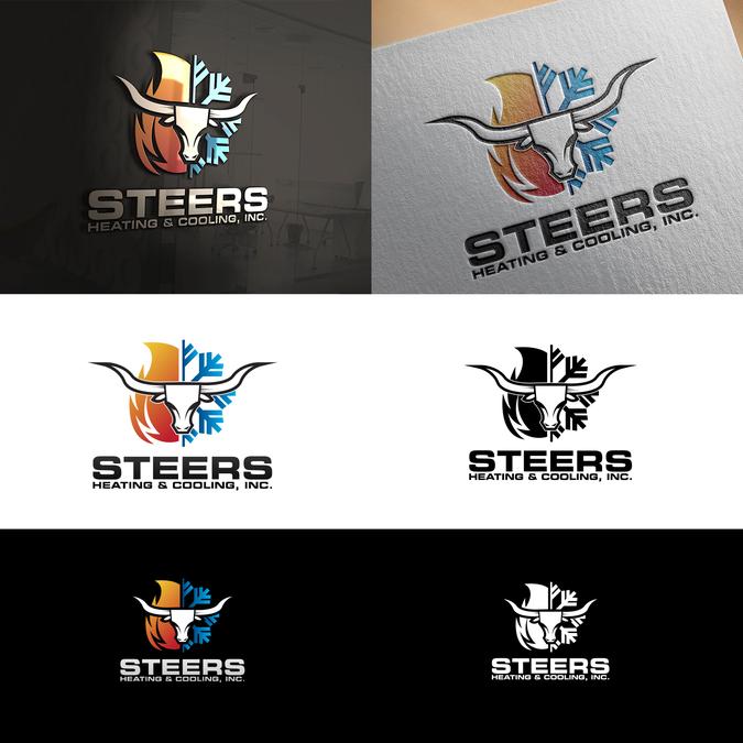 Design vencedor por VictoryVectors