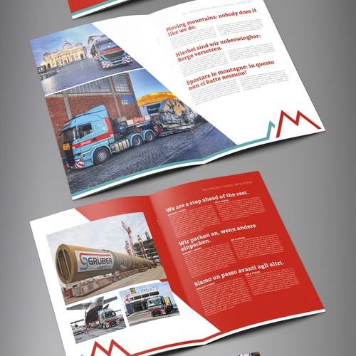 Design finalisti di lpilip72