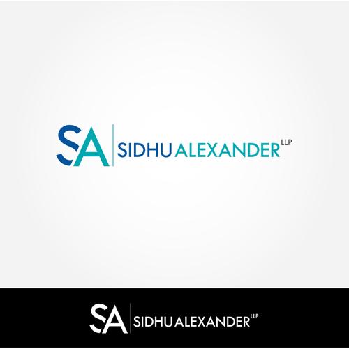 Design finalista por Shirber